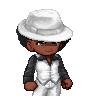 Anonymous X 13's avatar