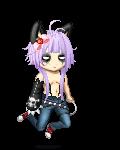 Nilbog Street's avatar