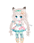 Krazie_Kitty_Kiilala