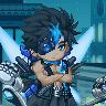 Kosmic Khaos's avatar