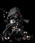 II Biohazardous II's avatar