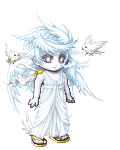 cutedd925's avatar