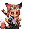 Musical-Sk8r-Kat's avatar