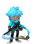 Vaffanculos's avatar