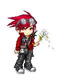 Syorana's avatar