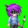 Teh MooCow's avatar