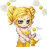 UltraViolet2452's avatar