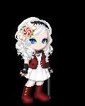 Onna Ouji-Sama's avatar