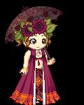 Athemarsha's avatar