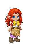 Malon from LonLon's avatar