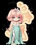 PrincessPeasant's avatar