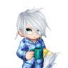 Gumi Moti's avatar