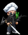 Sir Hans Landa's avatar
