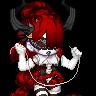 A c i d i c  Sugar's avatar