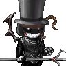Prince-o-Evil's avatar