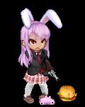 GreySlime's avatar