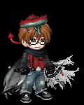 Oren Soloman's avatar