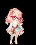 Opscotch's avatar