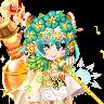 w.o.l.f.i's avatar