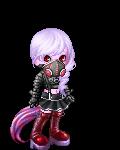 Scarlet VanHellsing's avatar