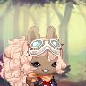 princess-delirium's avatar