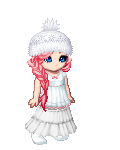 heatherannechambers's avatar