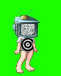 FranchiAngel's avatar