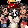 Bow Chika Bow's avatar