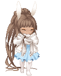 C0nFuZed Co0k3h's avatar