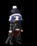 PopTartPony's avatar