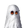 Atromere's avatar