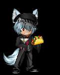 Kovarr's avatar