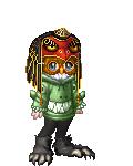 B!tchTit's avatar