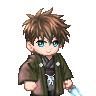 ImmanualKant's avatar