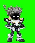 mecha goth911's avatar
