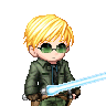 Scouter Kai's avatar