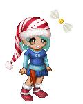 owly-w-cat's avatar
