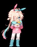 Elcott's avatar