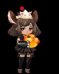 Mieruu's avatar