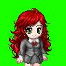 pooeyO's avatar