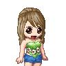 chewygummybear's avatar