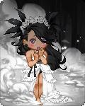 Screamolicious's avatar