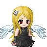 Raven_XIII's avatar