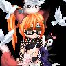 sablekitty's avatar