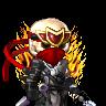 BikouTsume's avatar