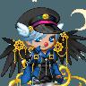 Botan-chan's avatar