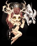 FrenchRosa's avatar