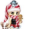 Lullyn's avatar
