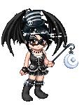 baby_boo123261's avatar