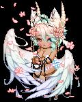 Shadow Demon Hikari's avatar